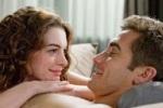 Влюбленные люди лучше справляются с болезнями