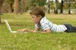 Нужны ли детям социальные сети?