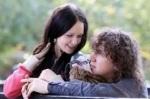 Мелочи, которые помогут улучшить отношения