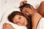 Меры, направленные на разжигание мужской страсти