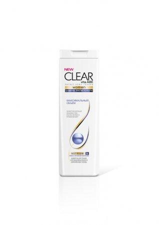 Новый CLEAR vita ABE