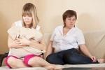 """Роды и аборты: все """"за"""" и """"против"""""""