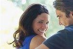 Как вести себя с мужчиной: правила хорошего тона