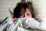 Совы спят хуже жаворонков?