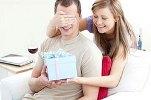Сюрприз для любимого мужчины: новые эмоции