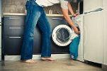 Современные мужчины становятся домохозяинами?