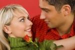 Цветотерапия поможет улучшить отношения с любимым