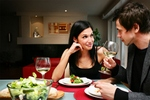 Психолог рассказала, как стать идеальной женой