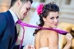 5 правил, которые помогут избавиться от мужчины