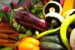 Вегетарианство спасает от стресса?