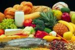 Фрукты и овощи помогут не заболеть диабетом