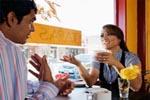 Что дает общение для отношений с людьми