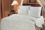 Правильное одеяло и подушка – гарантированно хорошее утро!