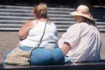 Раскрыта тайна ожирения
