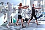 Как поменять жир на мышцы?