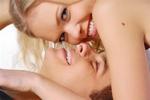 Сексуальный февраль: ТОП-10 идей для любовных утех