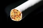Как сделать так, чтобы ребенок не курил?