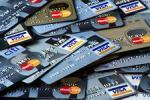 Кредитные карты - рабство или свобода?