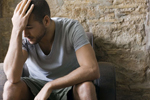 5 неловких ситуаций после разрыва отношений: никогда не делайте этого!