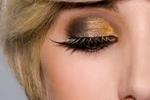 Несколько советов как правильно сделать макияж