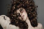 Волосы. Биозавивка - красивые локоны в моде