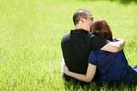 Как поддерживать счастье и любовь в отношениях?