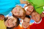 Что весело и инетерсно делать вместе с детьми