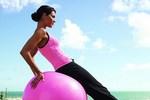 Пилатес для начинающих – повышение стрессоустойчивости и гибкости организма