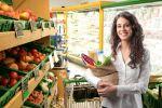 Как научиться экономить на покупке продуктов?