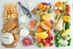 Белковые продукты для стройности тела!