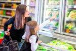 6 советов для организации здорового питания при минимальных доходах