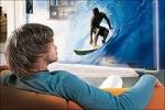 Что такое цифровое телевидение и стоит ли именно вам его подключать?