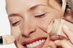 Основа под макияж - когда применяется?