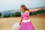 Как избавиться от лишней одежды