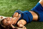 Бодифлекс: дыши и худей