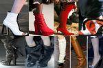 Как носить обувь на высоком каблуке без вреда для здоровья?