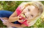 Соблюдение гигиены приводит к развитию аллергии