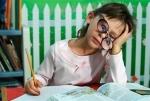 Почему ребенок не хочется учиться в начальной школе