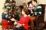 Что не стоит дарить ребенку на праздники