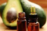 Самые полезные масла для кожи