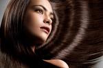 Особенности ухода за тонкими волосами