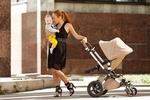 Дети влияют на продолжительность жизни родителей