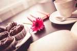 Чёрный чай предотвращает переломы?