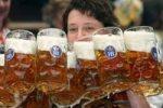 Пиво полезно для нашего здоровья