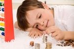Почему у детей бывают трудности с математикой