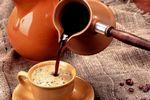 Есть ли зависимость от кофе?