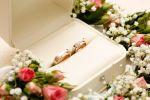 Как выбрать день регистрации брака?