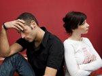 Как избавится от бесперспективных отношений
