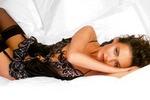Эротическое белье — важный элемент женского гардероба!