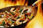 25 советов китайского повара Ли Наня